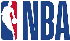Predicciones NBA
