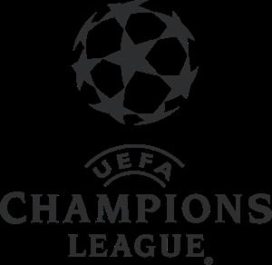 Champion League 2017