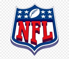 resultatos NFL