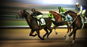 horse-racing-betting