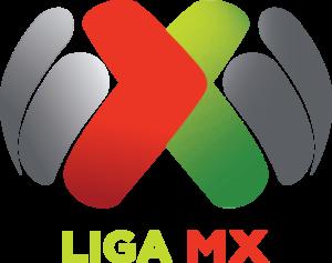 resultados liga mx 2019