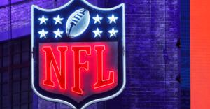 pronosticos NFL