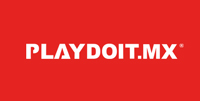 playdoit