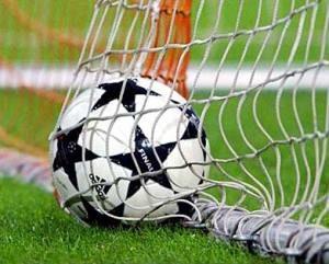 pronosticos quiniela de futbol-mexicano