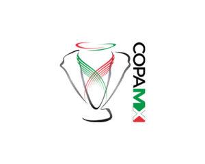 Copa MX apuestas