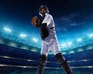 beisbol en vivo