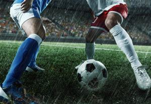 apuestas futbol mexicano