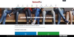 Ventura24 Screenshot