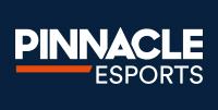 Pinnacle eSports
